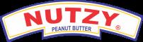 Nutzy Peanut Butter